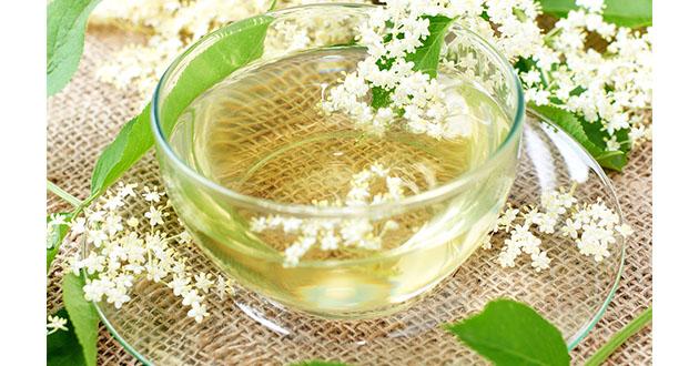 elderflower tea-630