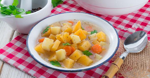 rubataga soup-630