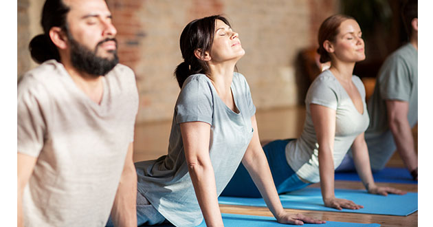 yoga-middle age-630