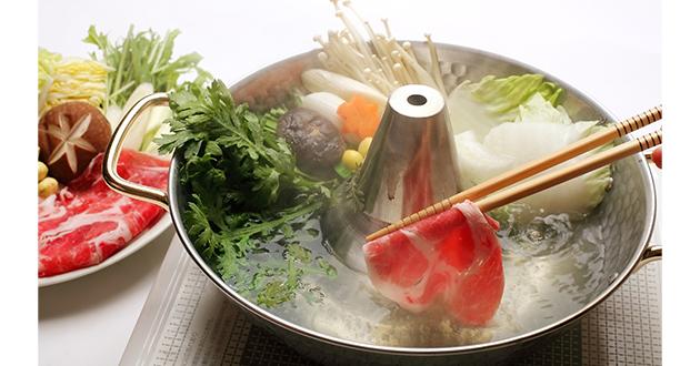 beef shabushabu-630
