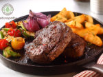 beef steak on skillet-eyecatch