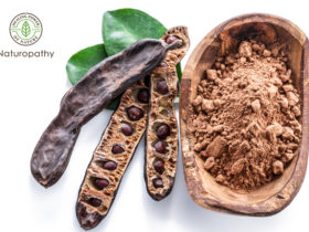 carob beans and powder-eyecatch