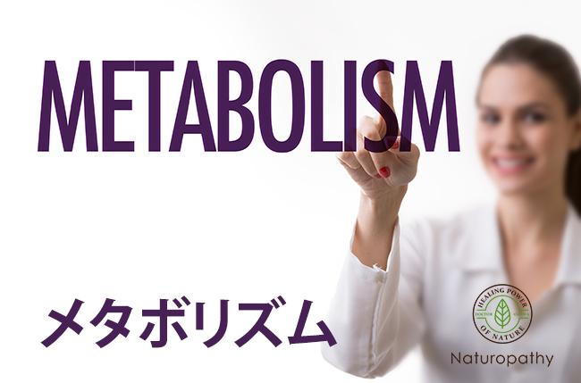 metabolism-eyecatch