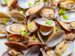 taurin-steamed clams-eyecatch
