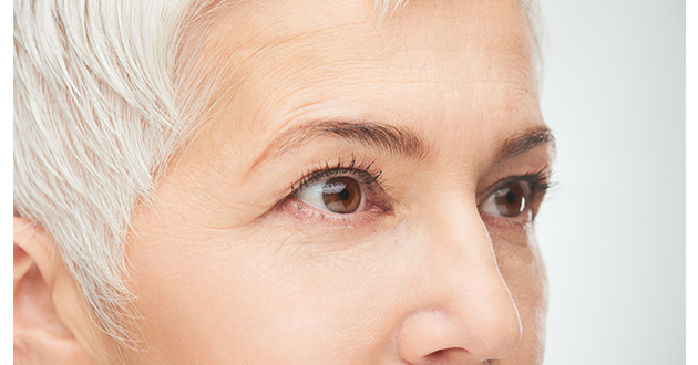 eye health-senior woman-630
