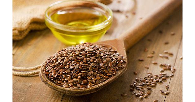 flaxseed-630