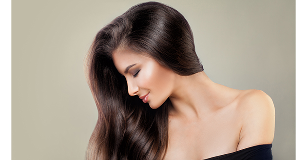 healthy hair 042519-630