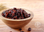 raisins in a bowl-eyecatch