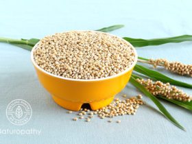 sorghum, leaves and seeds-eyecatch