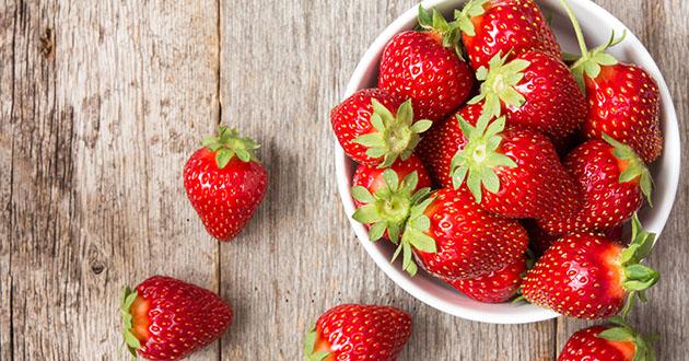 strawberries041819-630