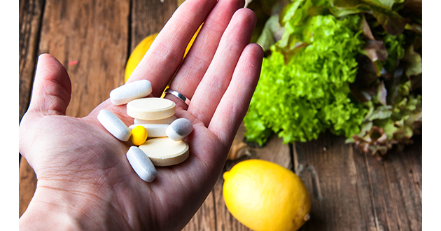 supplements over veges-630