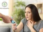 woman suffering asthma attack-eyecatch