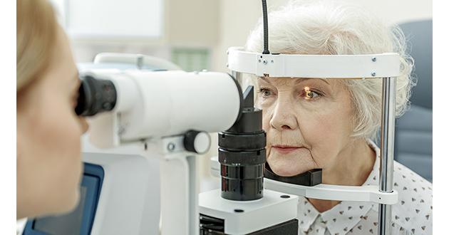 メラトニンは、目の健康に効果が高い