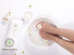foot spa-eyecatch