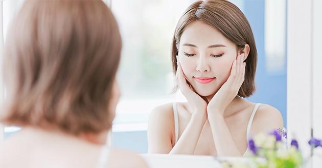 healthy skin asian 052819-630
