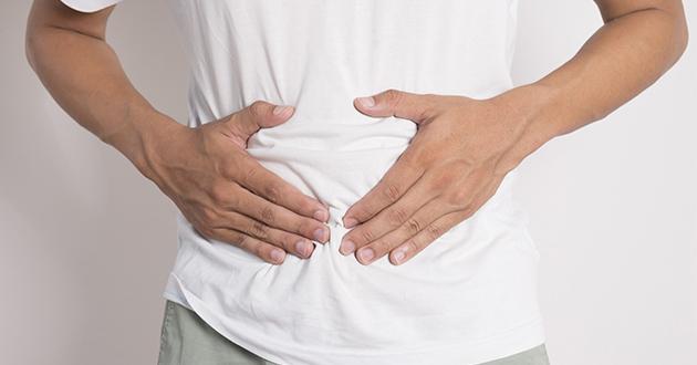 stomach ache 053019-630