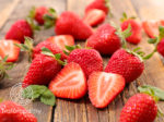 strawberries 051319-eyecatch