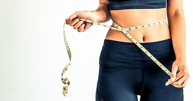 woman-diet-052019-630