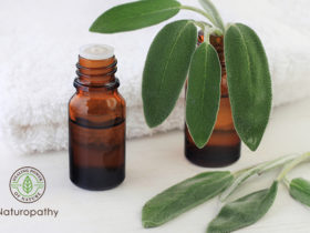 clarysage maybe sage essential oil-eyecatch
