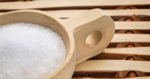 epsom salt-630