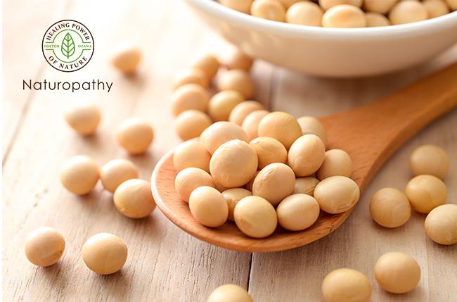soy beans-saponin-eyecatch