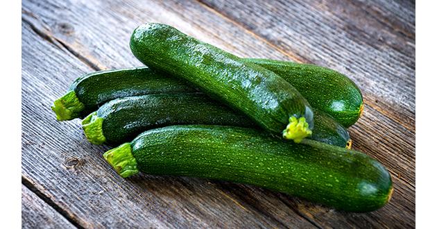 zucchini-630