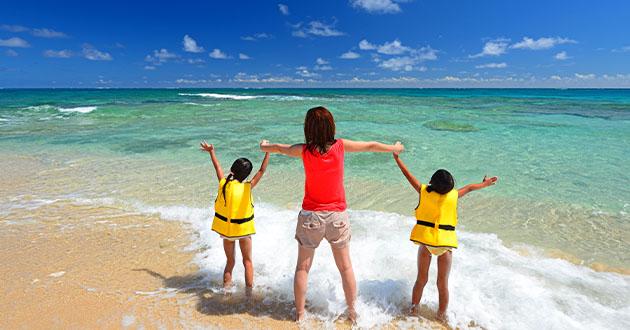 summer-family-630