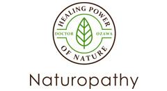 「Naturopathy」ナチュロパシー 自然療法の情報サイト