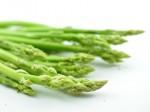 shutterstock_asparagus