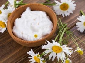 shutterstock_body cream