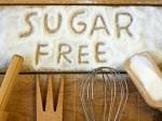 shutterstock_sugar free