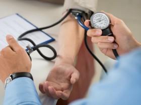血圧を下げる8つの自然療法