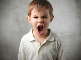ADHDの症状