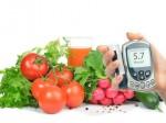 shutterstock_diabetes