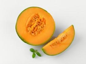 shutterstock_melon