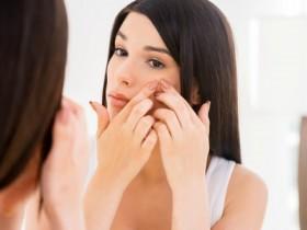 shutterstock_acne
