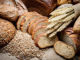 dietary fiber m
