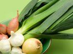 allium-vegetables-m
