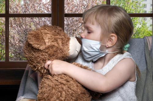 アレルギー性による喘息はアレルギーの原因を知り、生活から排除するのが治療の鍵
