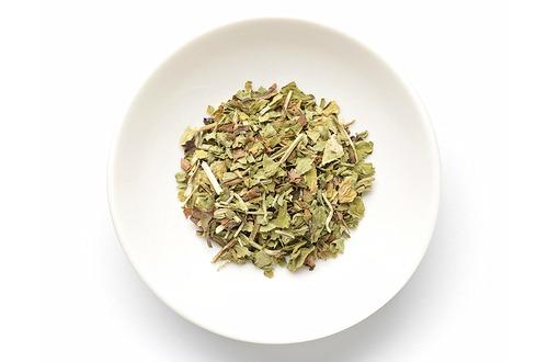 feverfew-herb-tea