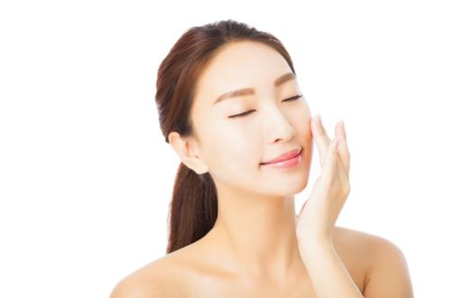 キャロットシードの精油はお肌ケアに役立つ効果がある