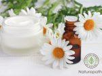 relax cream (1)