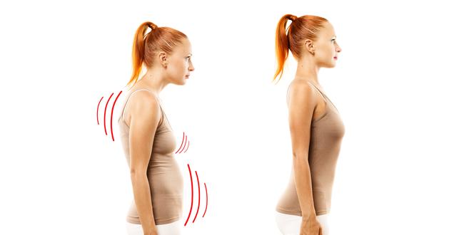 ヨガは肩こりや腰痛予防や改善に効果的