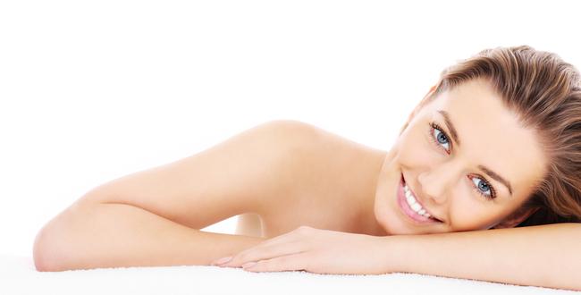ローズヒップの収れん作用は、肌の細胞を再生してくれる