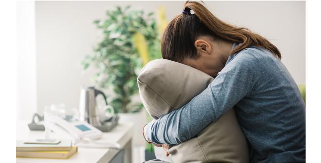 鬱や不安症の改善にサフランが効果的
