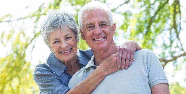 女性は閉経を機に女性ホルモンは劇的に減少する