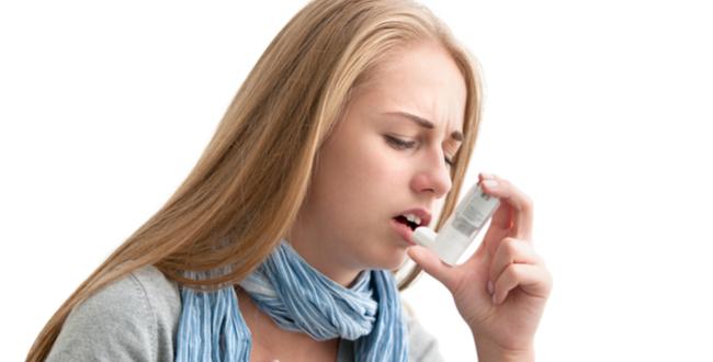 レタスオピウムは、気管支系のイライラする症状緩和に有効