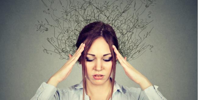レタスオピウムの鎮静効果は、不眠症や不安症に効果的