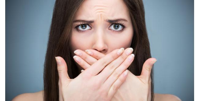 クローブは歯肉炎や歯周病に効果的
