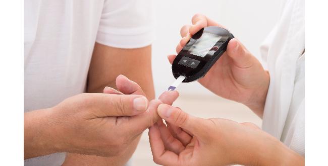 ウチワサボテンは糖尿病に効果的